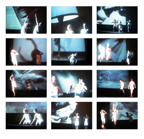 Choreog_video