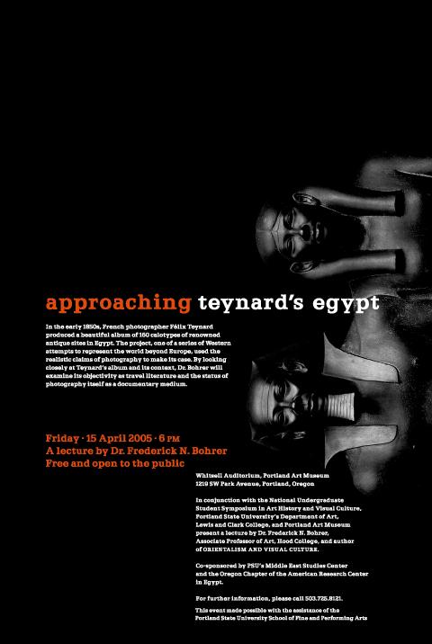 Egypt_poster