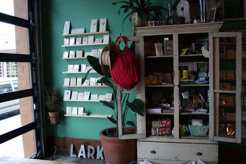 Larkpress1