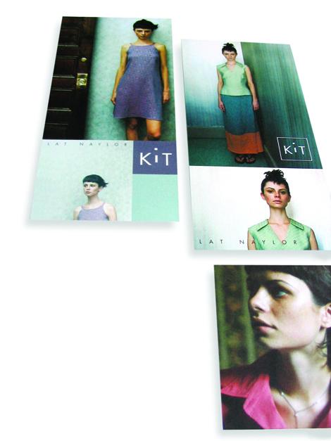 Kit_cards