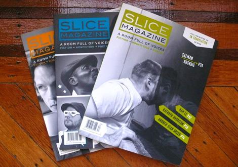 SLICE-sm