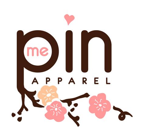 PinMeApparel-sm
