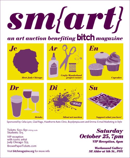 Smart_emailflyer1-1