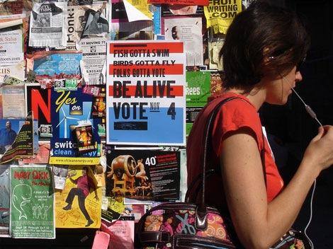 Tomorrow-vote-posters-2-thumb