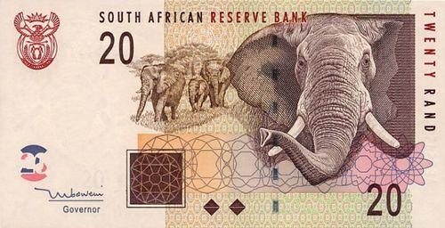 SouthAfricaP129-20Rand-2005-dml_f