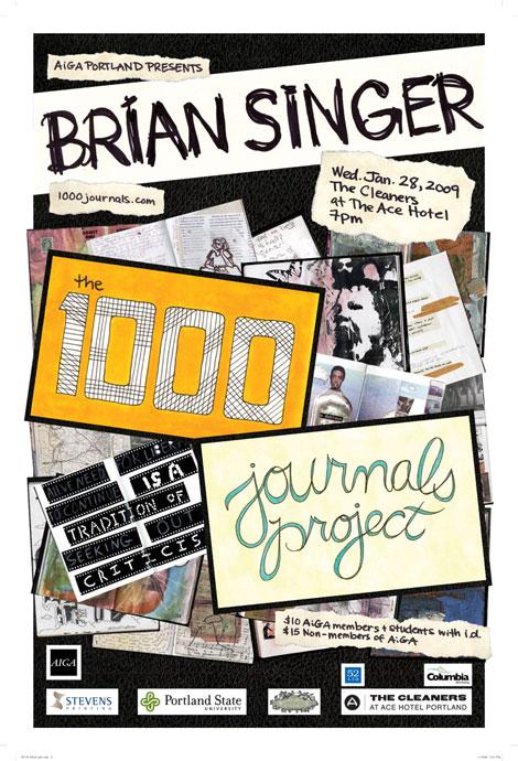 1000-Journals-poster-2