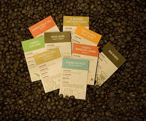 Bag_cards01