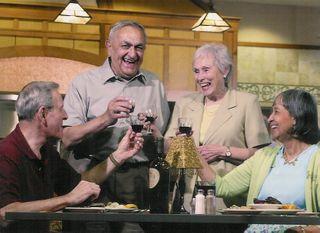 Seniors_lifestyle