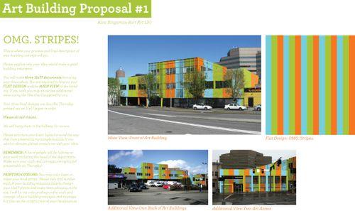 Buildingproposalone