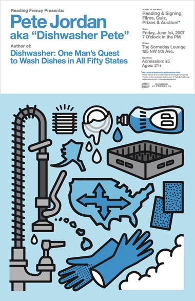 Work_poster_dishwasher