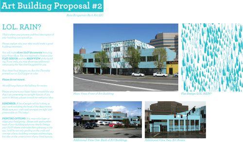 Buildingproposaltwo