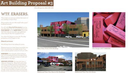 Buildingproposalthree