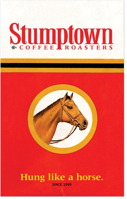 Stumptown_horse