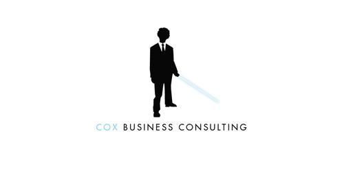 Cox_logo2