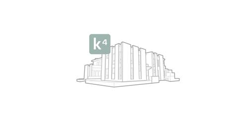 K4_logo