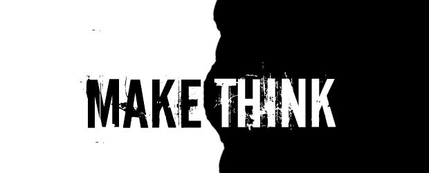 Make_think