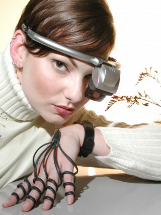 Wearable_computer