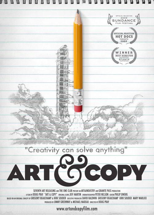 Art&copy