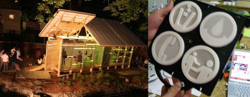 IWB pavilion&3Dlogos