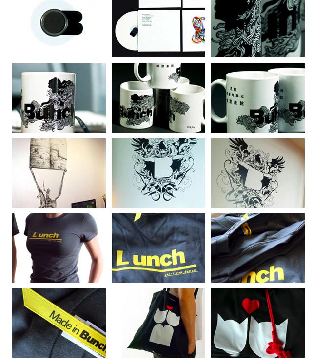 Bunch_logo