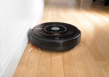 Roomba560_onfloor-450x319