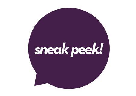 Sneakpeek_final