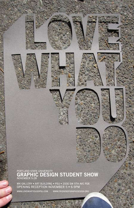 LOVEWHATYOUDO_CONCRETE