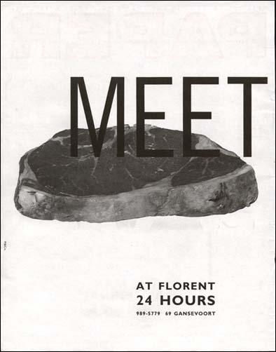 Meet-1