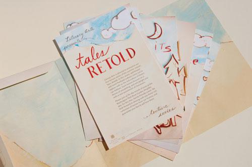 4_tales-retoldall