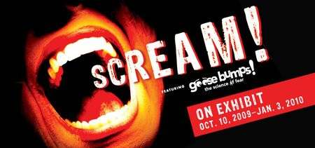WebBanner_Scream_732X343