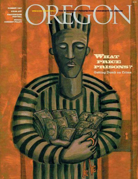 0Q-Prisoner-Cover