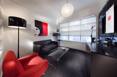 7th-lounge