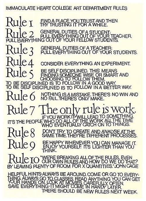 Sister-corita_10-rules