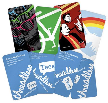 Mig_Work-Threadless_Cards
