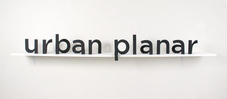Urbanplanar2