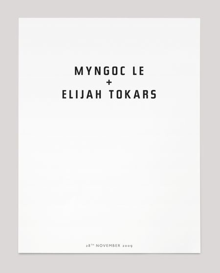 Myngoc