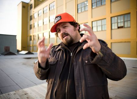 As_snb_draplin_main_630
