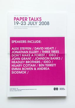Arc leaflet2