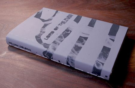 NaylorBook2