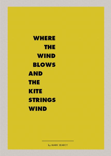 WindBlows00