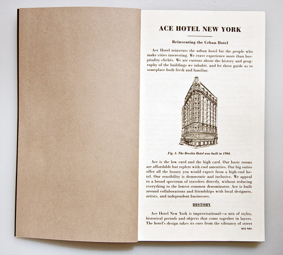Open-book-text