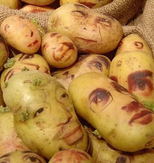 Potato-Portraits-by-Ginou-Choueiri-3