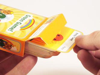 CardsL2