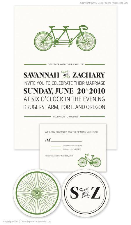 Coco-paperie-bike-invitation
