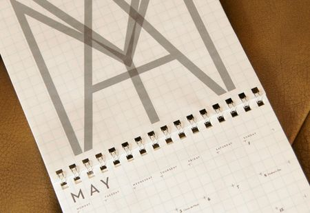 Calendar_2011