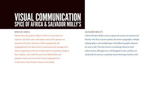 Comparative Business Matrix-04