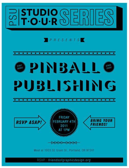 PinballPub.poster