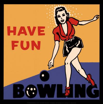 Bowling_clip_art3