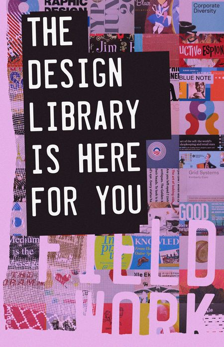 Designlibraryposter