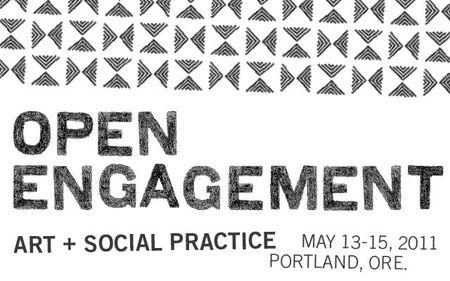 Open-Engagement